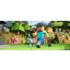 Minecraftille iso päivitys – Better Together on nyt saatavilla
