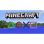 Minecraft on PS3 reaches 1 million sales
