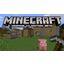 Minecraft laajenee virtuaalitodellisuuteen: Nyt sitä voi pelata Oculus Riftillä