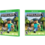 Minecraft for Xbox One coming November 18th