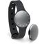Fossil buys fitness wearable startup Misfit
