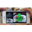 Microsoft teki iPhonesta 3D-skannerin