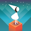 Sovellustarjoukset: Palkittu Monument Valley -peli reilussa alennuksessa