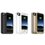 Zagg to buy smartphone battery pack and case maker Mophie for $100 million