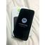 Moto G teardown reveals thin margins for Motorola