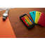 Low-cost but powerful Moto G reaches the U.S. much earlier than expected