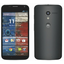 Moto X reaching Sprint tomorrow and US Cellular later this month
