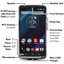 Here is the Moto Droid Turbo