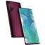 Motorolan Edge+ -huippupuhelin tulee saamaan kaksi suurempaa päivitystä Android-käyttöjärjestelmään