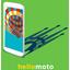 Motorola vahvisti: uusi Moto esitellään yhtäaikaa uuden Nokian kanssa