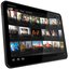 Motorola Xoom leaks show off release date, price