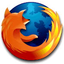 Mozilla tightens Firefox policies on third-party add-on install