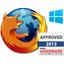 Uusin Firefox on pitkästä aikaa selainsodan voittaja