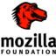 44,000 inactive Mozilla accounts leaked