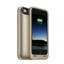 Suosittu lisävirtakuori julkaistiin iPhone 6:lle