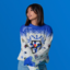Geeky Holiday: Microsoft sells its own ugly holiday sweaters