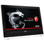 MSI unveils powerful all-in-one gaming PC