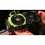 MSI:ltä GTX 970 100ME -näytönohjain Nvidian väreillä