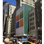 Microsoft to finally bring retail store to NYC