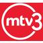 Suosikkikanavat voivat hävitä kaapeli-TV:stä – Kiista tekijänoikeusmaksuista käynnissä
