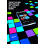 Microsoft giving more money to Nokia, Samsung in effort to push Windows Phone 7