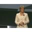 Microsoftin ensimmäiset televisiosarjat Xboxille ensi vuonna