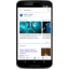 Google Search gets real-time tweets on mobile