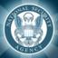 NSA vähentää salaiseen tietoon käsiksi pääseviä rajusti