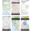 Mapquest turn-by-turn nav goes free on Android