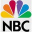 NBC offers iPad users immediate access to programming