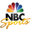NBC Sports app comes to PS4