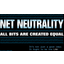 Cable companies funding anti-net neutrality 'consumer groups', VICE finds