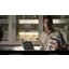 Netflixiltä tulossa lisää interaktiivisia ohjelmia Bandersnatchin tyyliin
