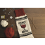 Netflix creates 'smart socks' that will detect if you fall asleep while binging and pause your viewing