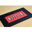Digitoday: Netflix tarkkailee piraattisivustoista ohjelmien suosiota