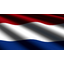 Downloading pirated content is now officially illegal in the Netherlands