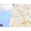 Google Mapsin uusi käyttöliittymä kaikkien käytettävissä – uusi iOS-sovellus julkaistu