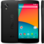 Google leaks starting price for upcoming Nexus 5: $350