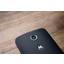 You can thank Apple for the Nexus 6's missing fingerprint scanner
