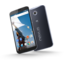 Verizon finally has Nexus 6 available, with HD Voice