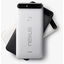 The Google Nexus 6P is here starting at $499