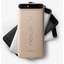 Google makes Nexus 6P available in gold