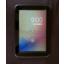 More leaked Nexus 10 specs, pics