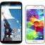 Kumpi ostaa: Samsung Galaxy S5 vai Motorola Nexus 6