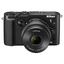 Nikon esitteli uuden peilittömän Nikon 1 V3 -järjestelmäkameran