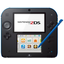 Nintendo drops price of Wii U, unveils new 2DS handheld without clamshell design