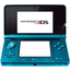 Nintendo strikes 3DS free Wi-Fi deal in Europe