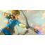 Nintendolta uusi aluevaltaus: Legendaarisista pelihahmoista tulossa elokuvia