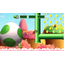 Nintendo: We had record 3DS game sales in 2013