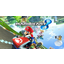 Mario Kart 8 videos on YouTube flagged by Google; Nintendo likely pursuing ad revenue